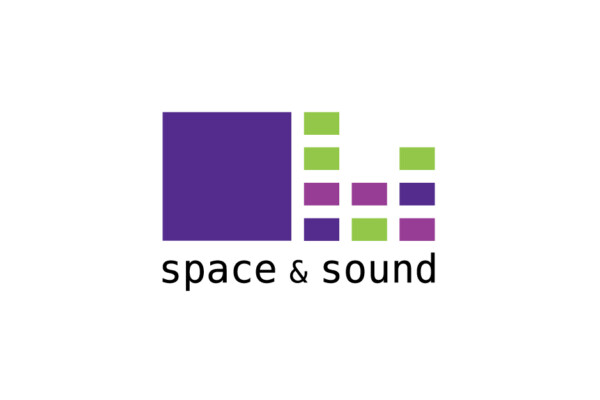 SPACE & SOUND