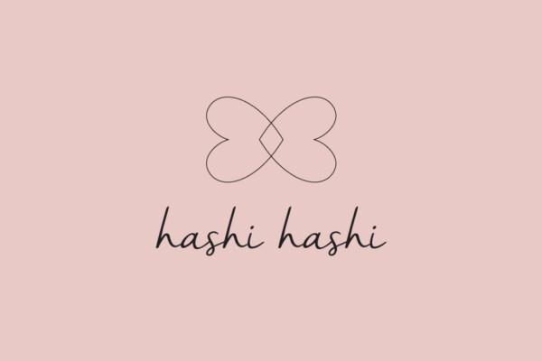 HASHI HASHI