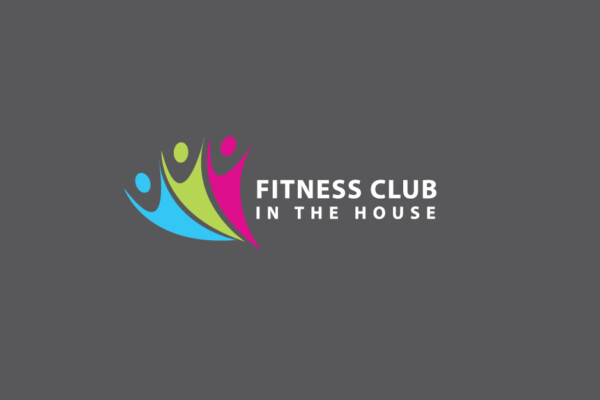 FITNESS CLUB IN THE HOUSE