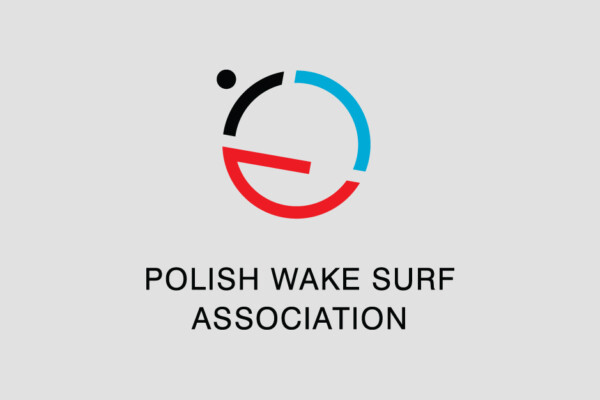 POLISH WAKE SURF ASSOCIATION